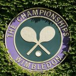 The Wimbledon Channel – Day 12